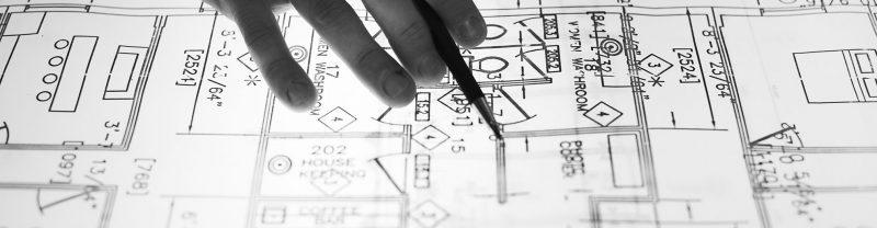 bouwplan